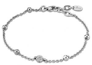 Lotus Style Armband LS1763-2/1 Strass Armschmuck