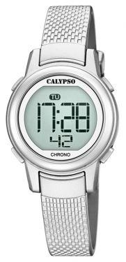 Kinderuhr Armbanduhr Calypso Kids Watch Uhr K5736/1