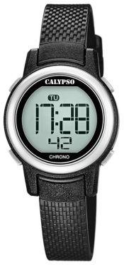 Kinderuhr Armbanduhr Calypso Kids Watch Uhr K5736/3