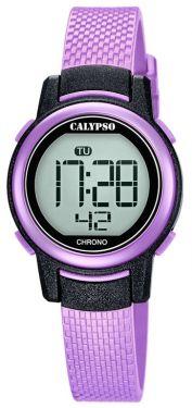Kinderuhr Armbanduhr Calypso Kids Watch Uhr K5736/4