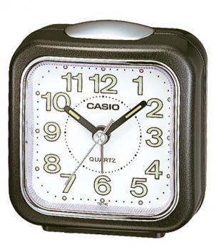 Casio Wecker analog Wake up Timer TQ-142-1EF schwarz