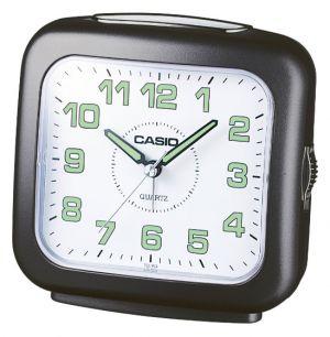 Casio Wecker Uhr TQ-359-1EF Wake up Timer beleuchtet Glockenalarm