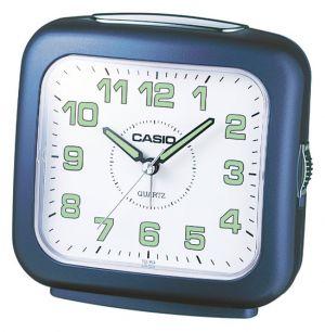 Casio Wecker Uhr TQ-359-2EF Wake up Timer beleuchtet Glockenalarm