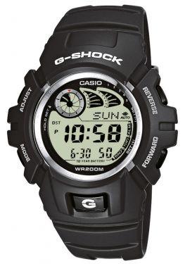 Casio Herren Uhr G-Shock Watch G-2900F-8VER