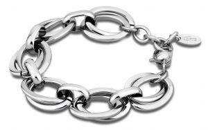 Lotus Style Damen Armband LS1616-2/1 Edelstahl silber