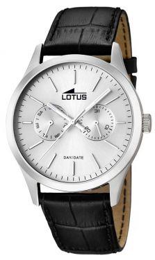 Lotus Herrenuhr by Festina Armbanduhr 15956/1 Herren Uhr