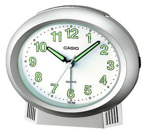 TQ-266-8EF Casio Uhr Wecker Wake up Timer