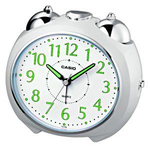 Casio Wecker Uhr TQ-369-7EF Wake up Timer