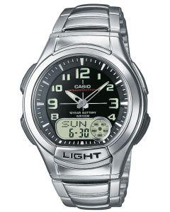 Casio Collection Uhr AQ-180WD-1BVES