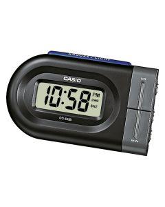 Casio Wake up Timer Wecker DQ-543B-1EF Uhr