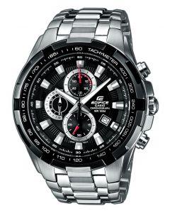 Casio Edifice Uhr EF-539D-1AVEF Chronograph Herrenuhr