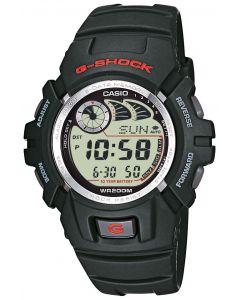 Casio Herren Uhr G-Shock G-2900F-1VER Life Force