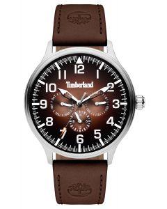 Timberland Herren Armbanduhr Multifunktion TBL15270JS.12