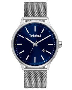 Timberland Herren Armbanduhr Milanaiseband TBL15638JS.03MM