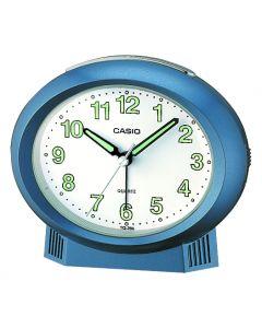 TQ-266-2EF Casio Uhr Wecker Wake up Timer