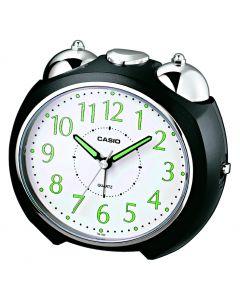 Casio Wecker Uhr TQ-369-1EF Wake up Timer