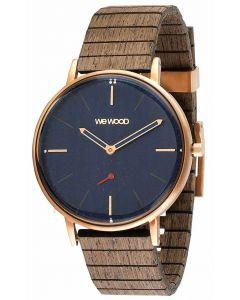 Wewood Holzuhr Armbanduhr Unisex WW63003